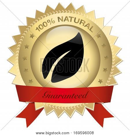 Siegel_natural_100%_black.eps