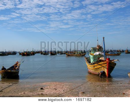Viet Boats_Filtered
