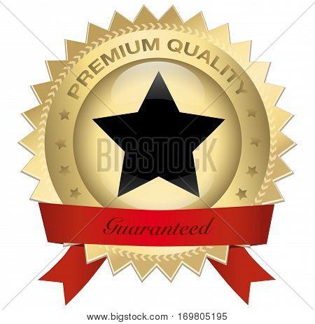Siegel_premium_quality_stern_black.eps