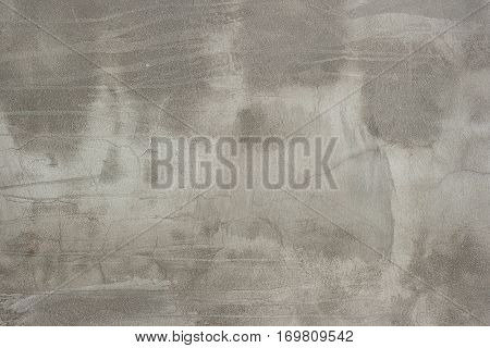 Abstract wall texture pattern background. Closeup surface with beautiful tracery cement wall.