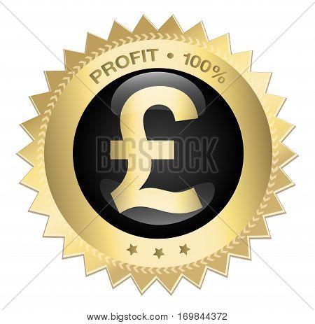 Siegel_profit_pfund_black.eps