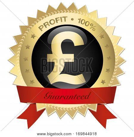 Siegel_profit_pfund_gold.eps
