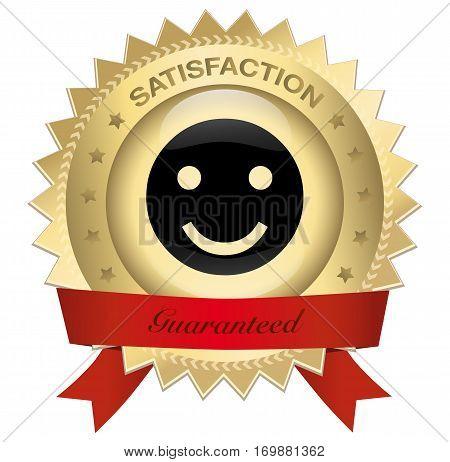 Siegel_satisfaction_schwarz_smiley.eps