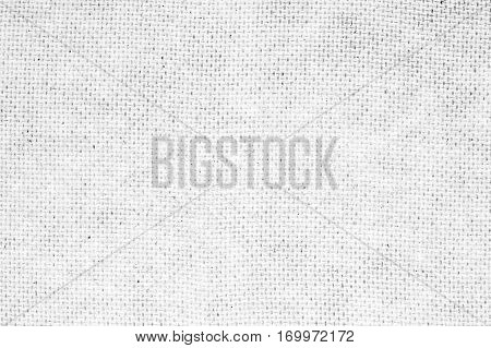 Black and white texture of hardboard for background