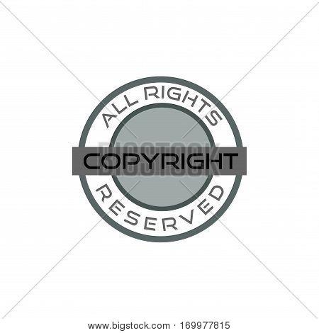 Bestseller / Best Price rubber stamp logo