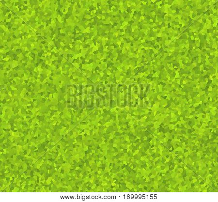 multifaceted background paper drawing geometry green khaki