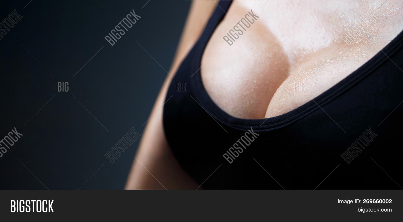Hottest fear factor women nude