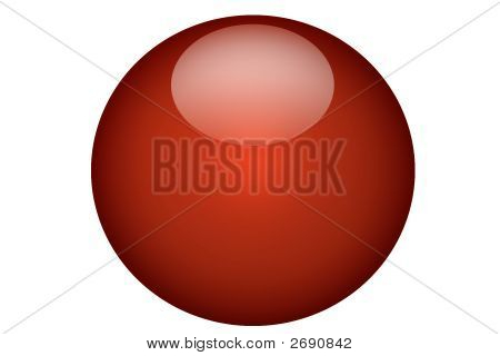 Red Button