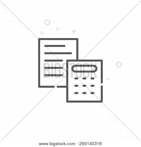 wedding estimate vector photo free trial bigstock