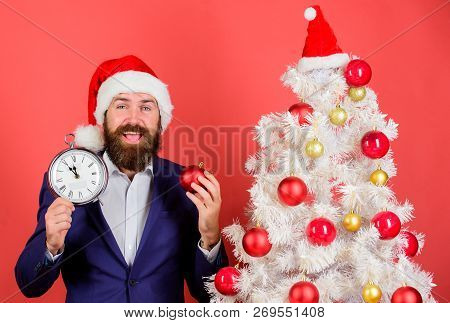 How Much Time Left. Image & Photo (Free Trial) | Bigstock