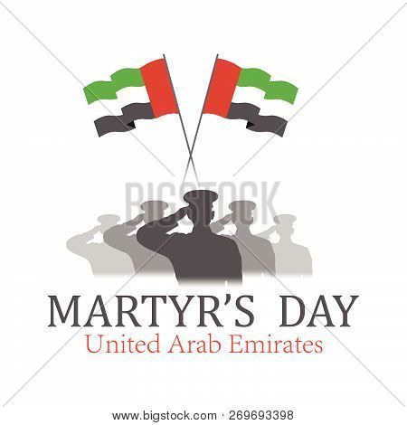 Martyrs_day_01