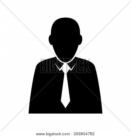 Man Icon, Man Icon Vector Flat, Man Success Icon Flat, People Men Vector Design Eps10, Man Vector In