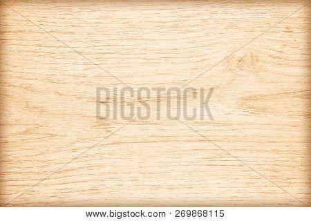 Laminate Parquet Floor Texture Background; Floor, Flooring, Wood, Parquet, Hardwood, Wooden, Oak,