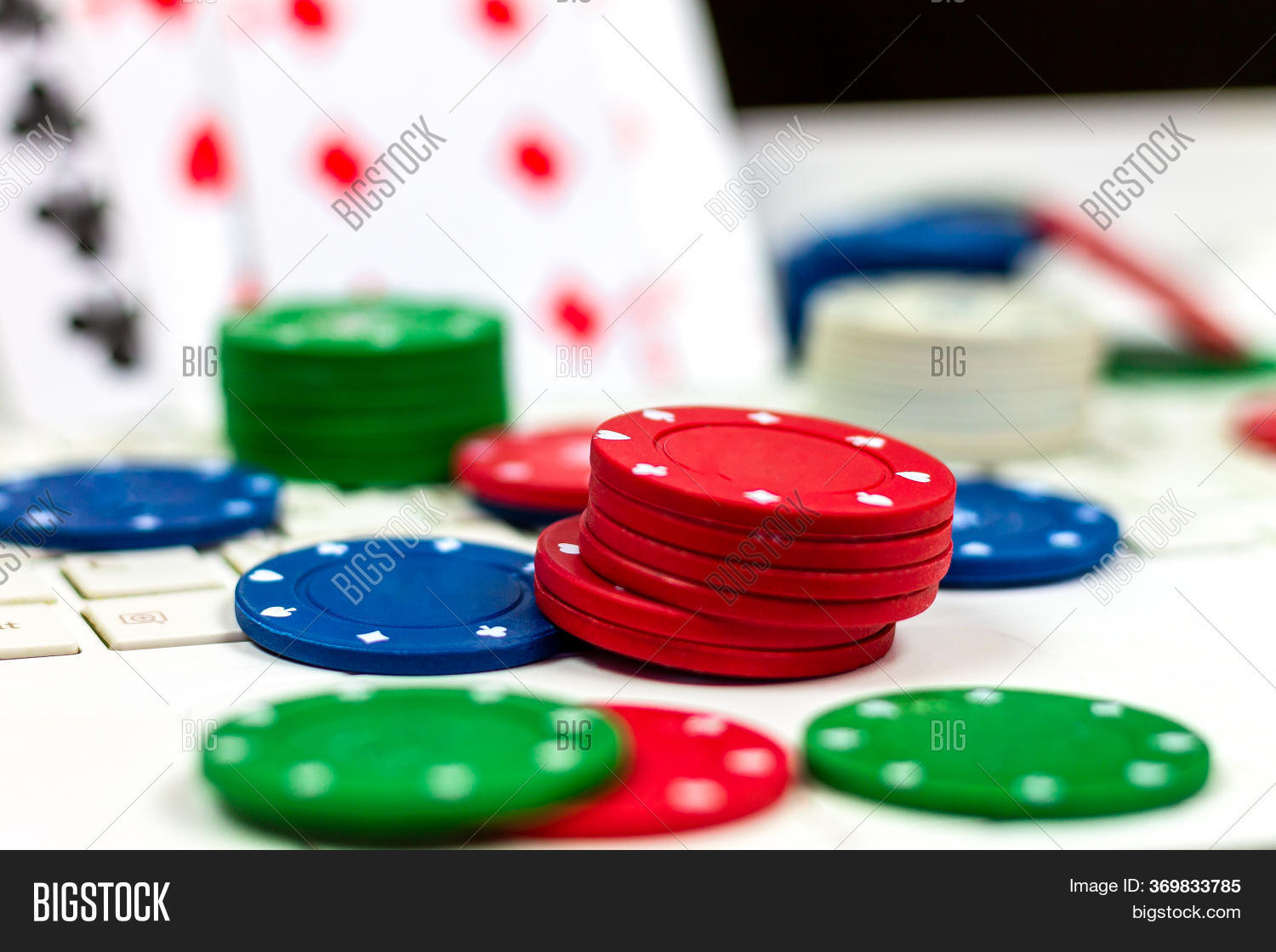 Betting games id 10 liner betting pool