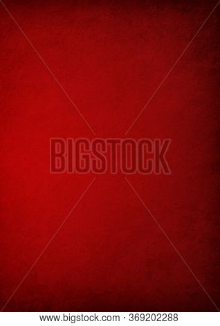 Abstract, Fine Art, Background, Blank Background, Canvas, Color, Decorative, Design, Frame, Gradient