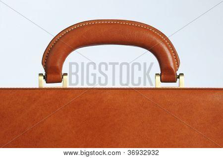 Briefcase Handle