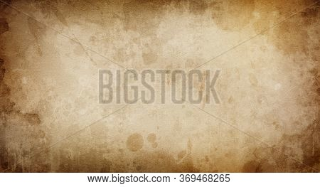 Abstract, Abstract Grunge Background, Aged, Ancient, Antique, Fine Art, Background, Beige, Border, B