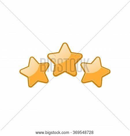 Three Stars . Win, Stars, Best Value, Feedback Value, Customer Satisfaction. Top Quality Service. Sh