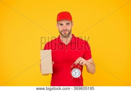 Will Deliver At Agreed Time. Timeliness Guarantee. Promptness And Punctuality. Delivery Time. Delive