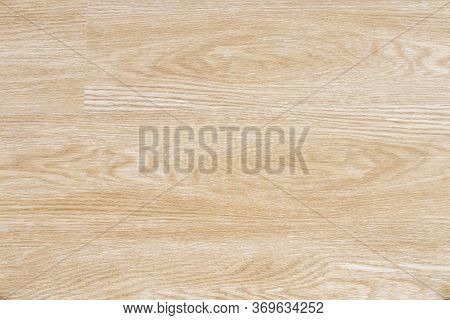 Background Texture Surface Splat Wooden Brown Color Art