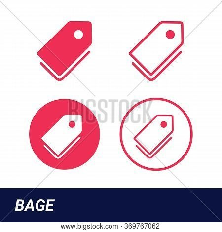 Price Tag Icon. You Can Be Used Price Tag Icon For Several Purposes Like Websites, Print Templates,