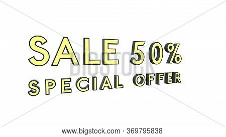 Special Offer Sale 50 Percent Off 4K 3D Animation Rendering With Alpha Channel Matte Mask 50% Off
