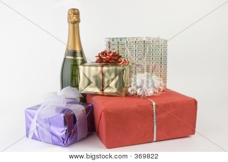Party Gifts