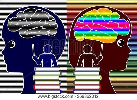 Teaching Girls And Boys Differently. Academic And Cognitive Differences In The Classroom Due To Diff