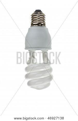 Modern Electric Bulb