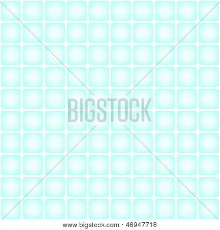 Ceramic Tile Seamless Pattern Gradient.eps