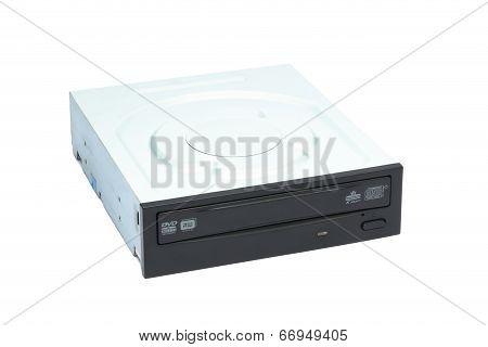 Multi Disk Drive