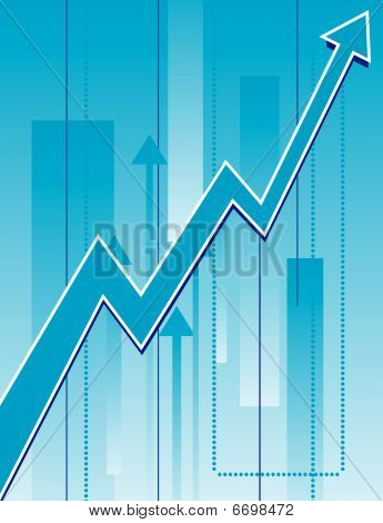 The background to the growth charts