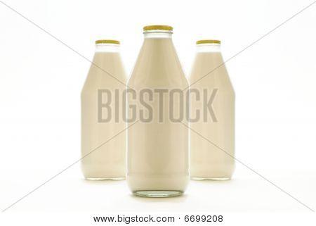 Milkgroup
