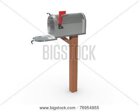 Mailbox Us Version In Chrome