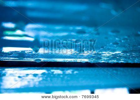 Pool Texture