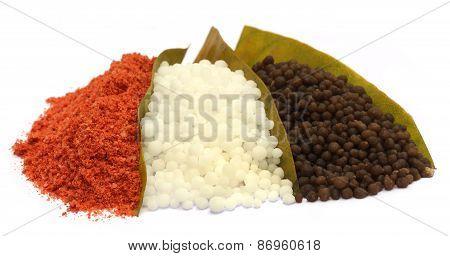 Chemical Fertilizer