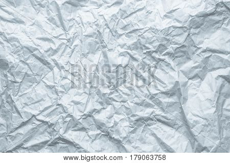 Natural Recycled Paper Texture.newspaper Texture Blank Paper Old Pattern Wall Carpet Covering Art Cr