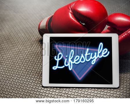 Lifestyle Behaviour Interest Lifestyle