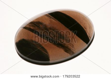 Semiprecious Stone
