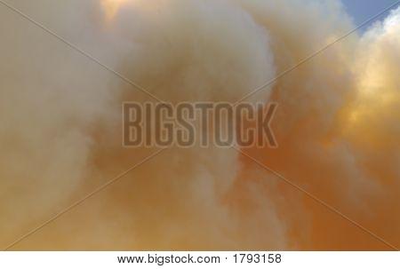 Fire Smoke 5