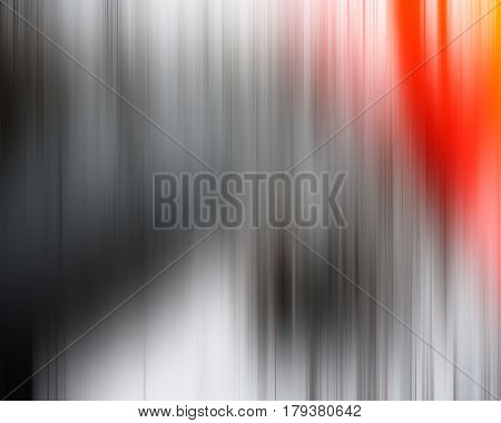 Abstract artistic blurred background vertical color lines