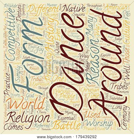 Three Reasons Why People Won t Buy And Three Ways To Fix It text background wordcloud concept