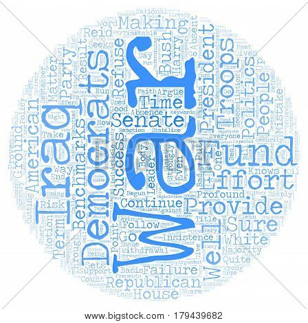 Top Ten Ways To Consolidate Your Debt text background wordcloud concept