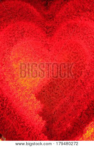 DELHI, INDIA - FEBRUARY 12 : Valentine's Day in Select citywalk in Saket Delhi, one of the most popular shopping destinations in Delhi, India on February, 12, 2016.