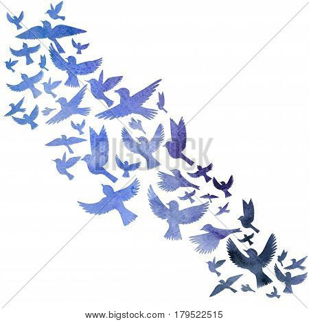 Songbird Images, Illustrations, Vectors - Songbird Stock ...