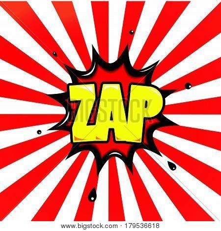 Zap02
