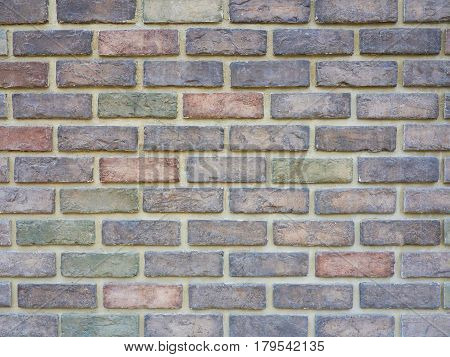 brick wall texture background. brick wall texture background.