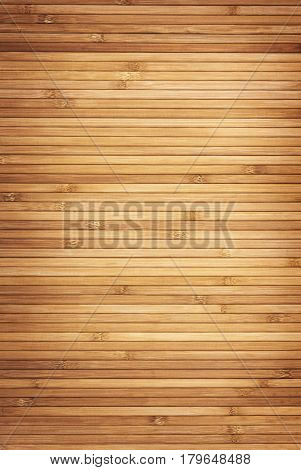 Wood texture background natural pattern vertical image