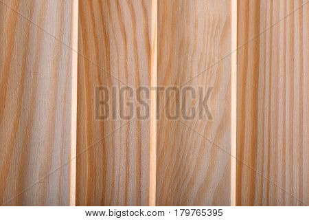 studio textured brown wooden background top view copy space