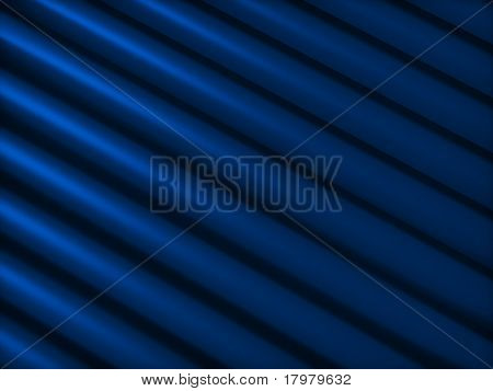 Blue Shist Background